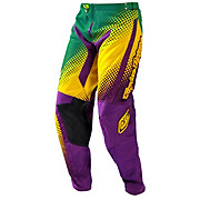 Troy Lee Designs Womens GP Air Pant - Speedway
